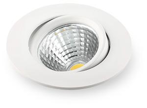 Светильник. Преимущества светодиодных светильников