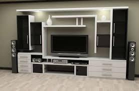 О заказной мебели и ее производстве