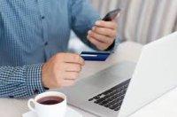 Как оформить кредит через онлайн ресурс